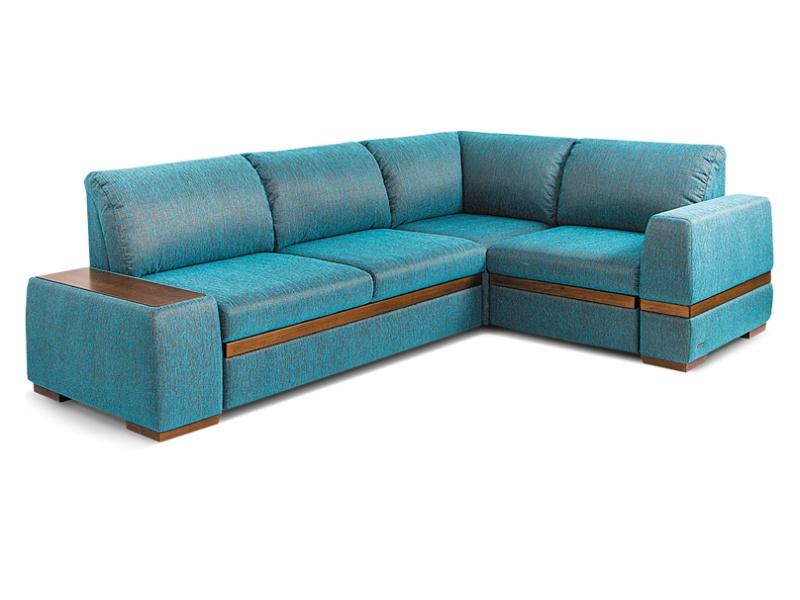 модульные диваны купить в Geo недорого цены и каталог диванов в