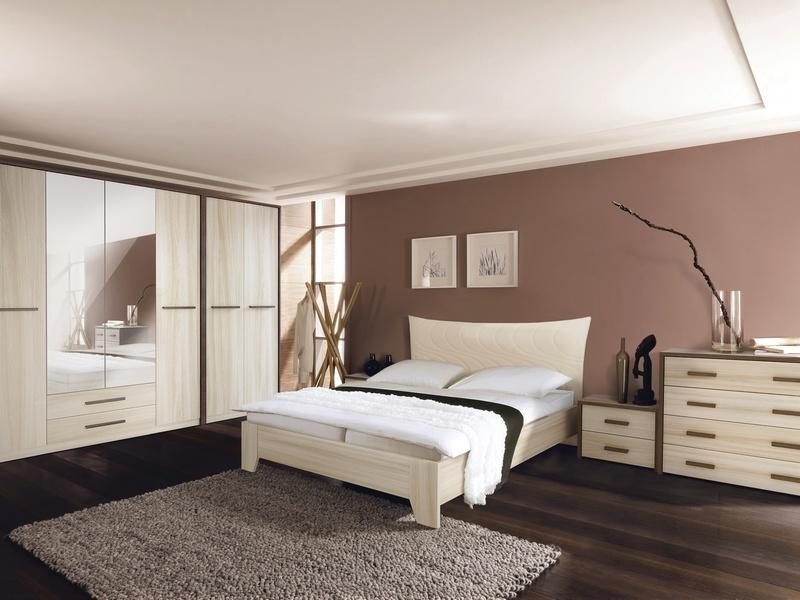 спальня донна купить в интернет магазине недорого цены и фото