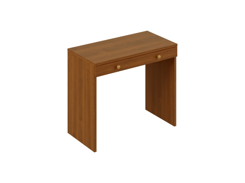 мебель б у в москве